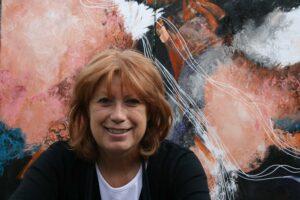 Ellen de Jongh - Passion for Nature