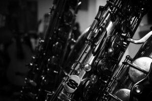 Kernhem Jazz - A tribute to Cannonball Adderley ft. Marco Kegel